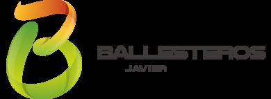 cropped-Logo-Horizontal-PNG-Javier-Ballesteros.png